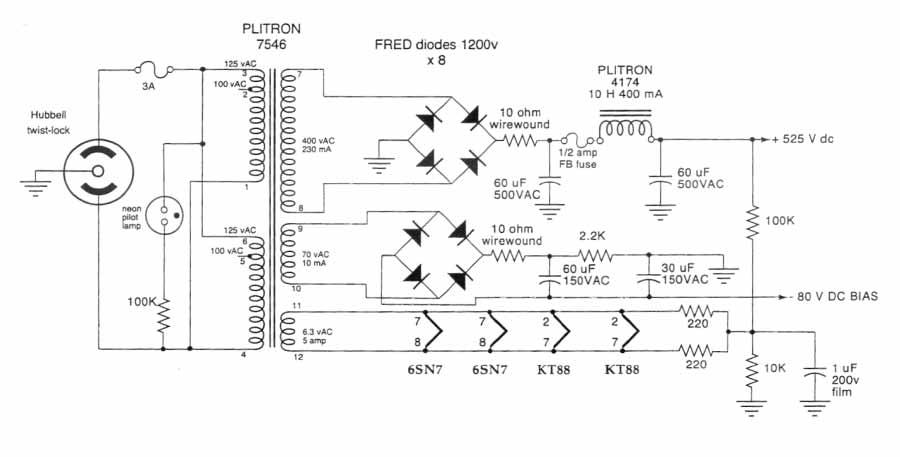 схема светодиод зарядного устройства - Абсолютно.